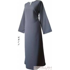 http://www.bismillah-boutique.com/2073-thickbox/robe-ample-el-bassira-mic180gr.jpg