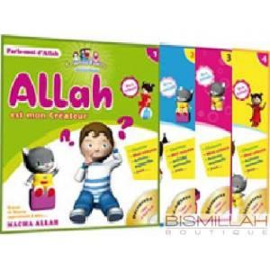 http://www.bismillah-boutique.com/2175-thickbox/parle-moi-d-allah-le-pack-4-livres.jpg