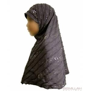 http://www.bismillah-boutique.com/2181-thickbox/hijab-a-paillettes-enfant.jpg