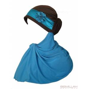 http://www.bismillah-boutique.com/2193-thickbox/hijab-lycra-a-fleur.jpg