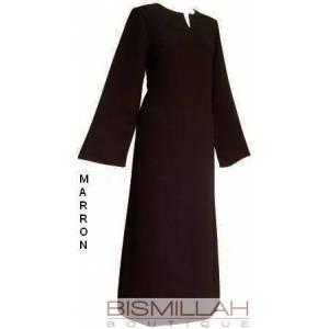 http://www.bismillah-boutique.com/2549-thickbox/robe-jilbeb-el-bassiracrepe-epaisse.jpg