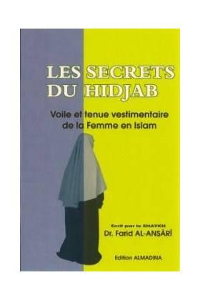 Les secrets du Hidjab