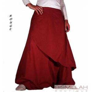 http://www.bismillah-boutique.com/3632-thickbox/sa.jpg
