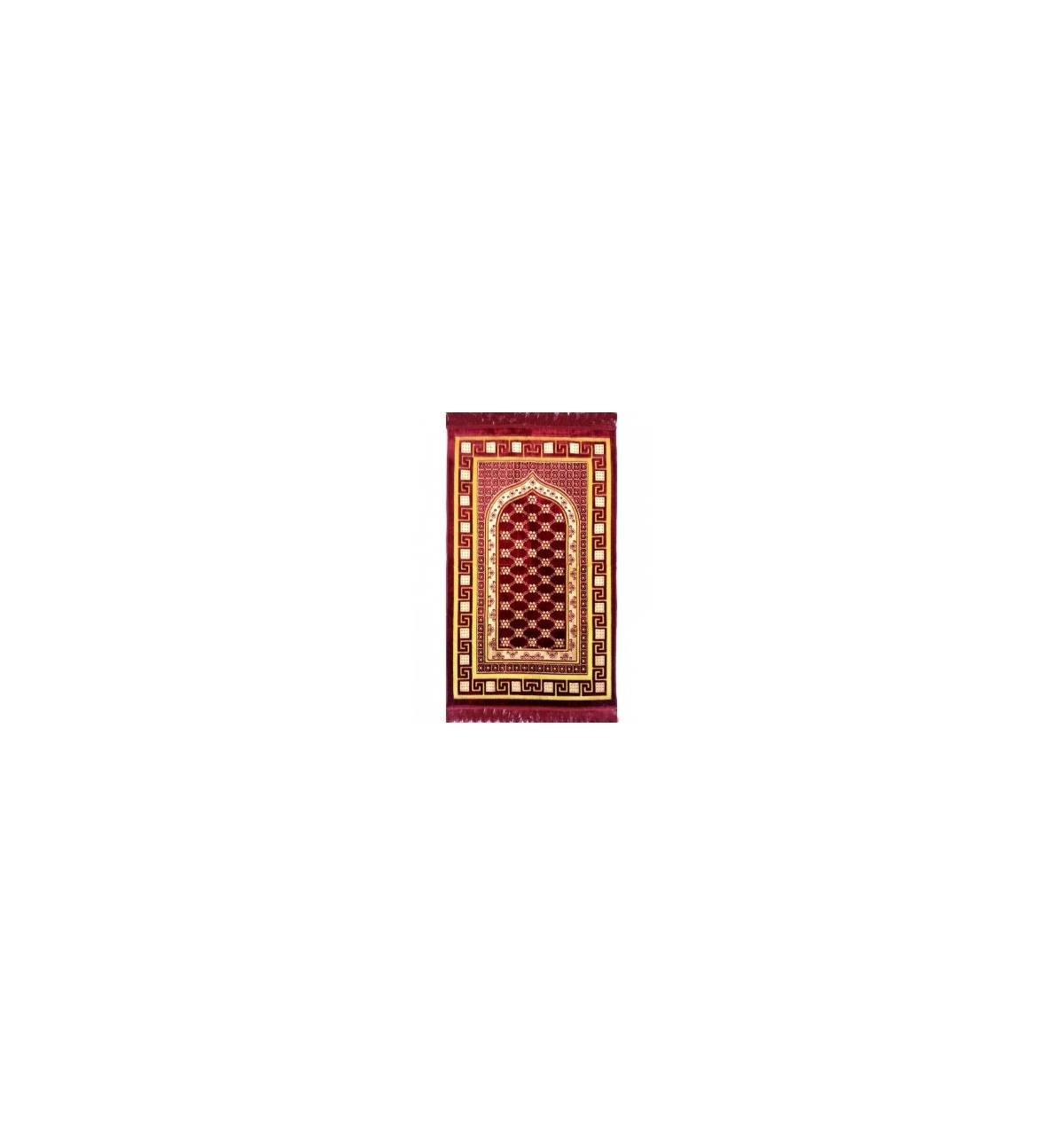 carrelage design 187 tapis de priere islam moderne design pour carrelage de sol et rev 234 tement de