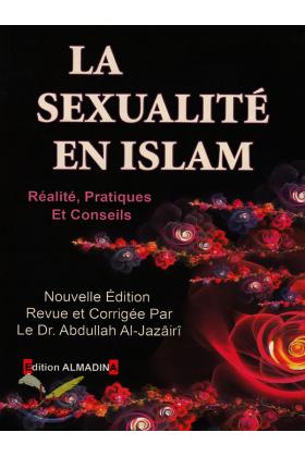 LA SEXUALITE EN ISLAM