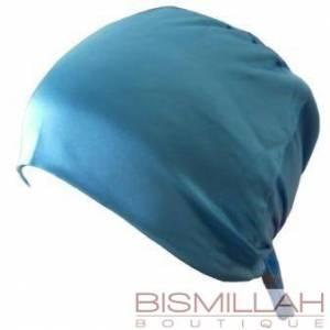 http://www.bismillah-boutique.com/439-thickbox/bonnet-satin.jpg