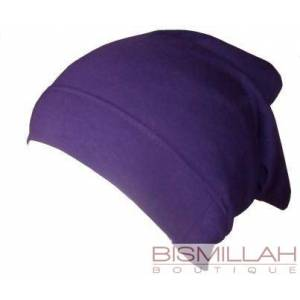 http://www.bismillah-boutique.com/447-thickbox/bonnet-tube-100coton.jpg