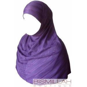 http://www.bismillah-boutique.com/455-thickbox/hijab-naima.jpg