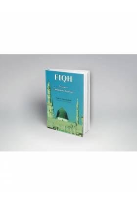FIQH- INITIATION A LA PRIERE - Professeur Saïd Chahouli - Al Qamar
