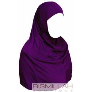 http://www.bismillah-boutique.com/470-thickbox/hijab-2-pieces-lycra.jpg