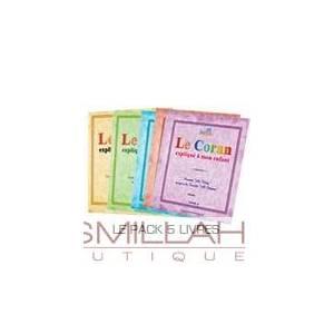http://www.bismillah-boutique.com/793-thickbox/coran-explique-aux-enfants.jpg