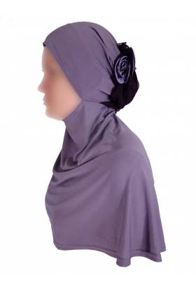 "HIJAB 1 PIECE ""WARDA"""