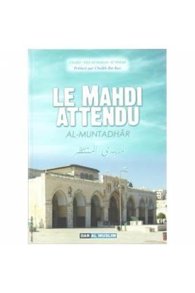 Le Mahdi Attendu (Al Muntadhâr)