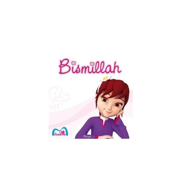 BISMILLAH (sans musique)