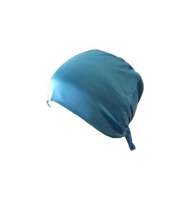 "BONNET ""SATIN"""