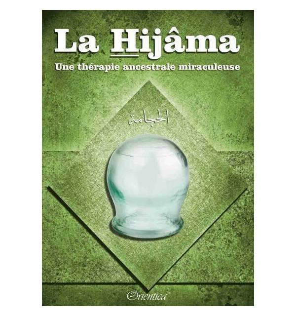 La hijama, une thérapie ancestrale miraculeuse