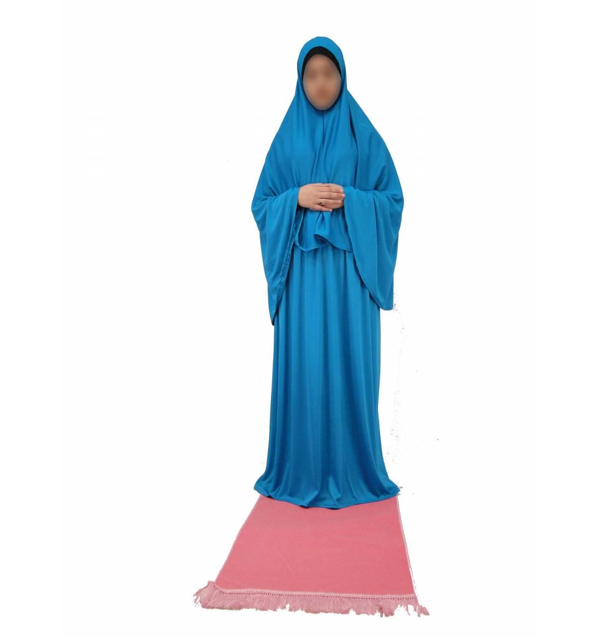 1547cddee8d ENSEMBLE PRIERE - Bismillah Boutique