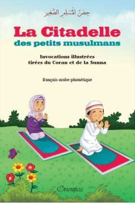 La citadelle des Petits Musulmans